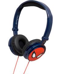 Spiderman Kopfhörer blau in Größe UNI für Jungen