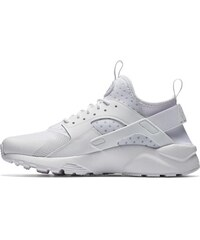 Nike Air Huarache Run Ultra Schuhe white/white