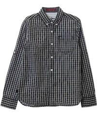 Pepe Jeans London Elden - Hemd - mehrfarbig