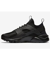 Nike Air Huarache Run Ultra Schuhe black/black
