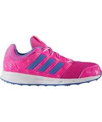 Adidas Dívčí tenisky Ik Sport 2 k - růžové