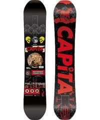 Capita Indoor Survival 158 snowboard random