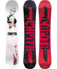 Capita D.o.a. 158 Wide snowboard random