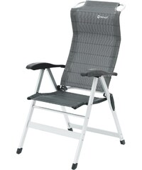 Outwell Columbia chaise