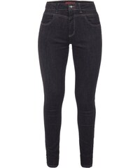 s.Oliver Rinsed Washed Skinny Fit Jeans