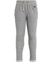 American Outfitters Jogginghose heather oxford