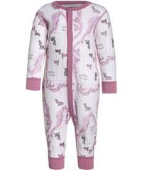 Joha Pyjama rose
