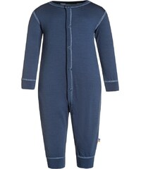 Joha Jumpsuit dark blue