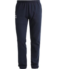 Russell Athletic Jogginghose blue