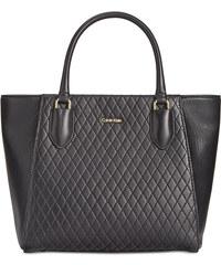 2ec22041c6 Kabelka Calvin Klein Leather