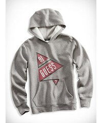 GUESS Kids mikina Guess Hooded Pullover