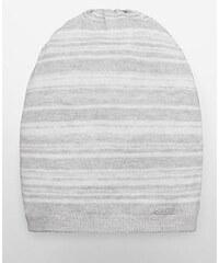 Calvin Klein čepice Striped Reversible
