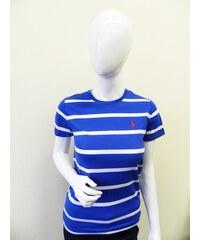 Ralph Lauren Sport tričko Blue