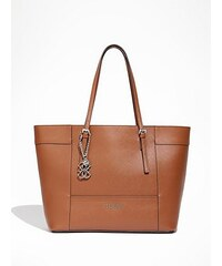 GUESS kabelka Delaney Medium Classic Tote