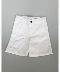 Calvin Klein šortky Flat Front