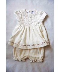 GUESS Kids dress with Lace
