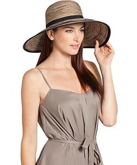 GUESS by Marciano klobouk Wide Brim