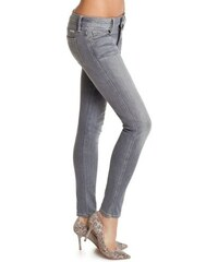 GUESS by Marciano jeans the Skinny No. 61 - Memory of Love wash