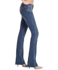 GUESS by Marciano jeans The Over Boot Skinny No. 69