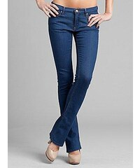 GUESS BY MARCIANO The Over Boot Skinny Jean