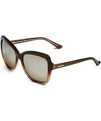 Guess sluneční brýle Lucy Butterfley