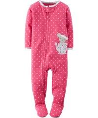 Carter's pyžamo s myškou
