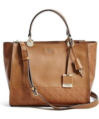 Guess kabelka Cammie Large Satchel
