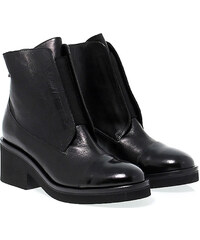 Bottines vic matie 7230