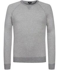 Vince - Sweatshirt für Herren