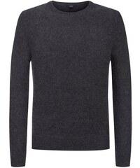 Vince - Cashmere-Pullover für Herren