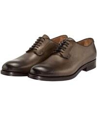 Doucals - Schnürschuhe für Herren