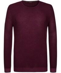 Windsor - Pullover für Herren