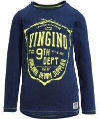 Vingino JAO Langarmshirt dark blue