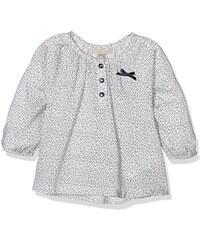 Grain de Blé Baby-Mädchen Hemd 1i12020