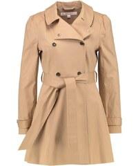 Miss Selfridge Petite Trenchcoat taupe/beige