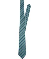 Otto Kern Krawatte grün