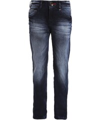 Vingino BACH Jeans Relaxed Fit denim