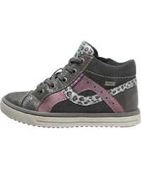 Lurchi STINA Sneaker high charcoal