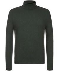 Loro Piana - Cashmere-Pullover für Herren