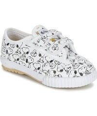 Feiyue Chaussures enfant FE LO SNOOPY EC