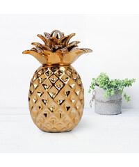 Lesara Ananas décoratif