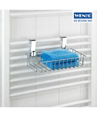 Wenko Universalablage Smart - L