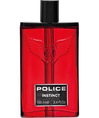 Police Instinct Eau de Toilette (EdT) 100 ml