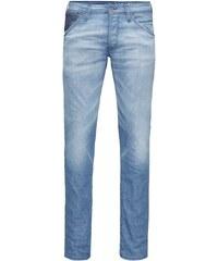 JACK & JONES Slim Fit Jeans Glenn fox bl 562