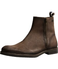 JACK & JONES Vintage Stiefel