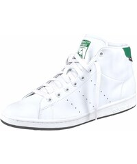 ADIDAS ORIGINALS Sneaker Stan Winter