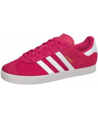 ADIDAS ORIGINALS Sneaker Gazelle 2 Junior