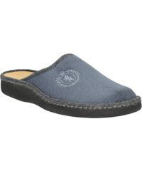 Baťa Pánská domácí obuv