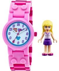 Lego Friends Stephanie 8020172