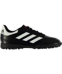 Turfy adidas Goletto dět. černá/bílá